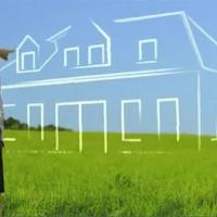 Riprende la marcia immobiliare