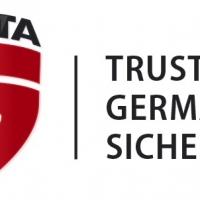 Secondo round per l'attacco cibernetico al Parlamento tedesco