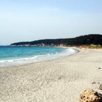 Le spiagge più belle di Minorca