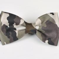 Il cravattino uomo è tornato di moda
