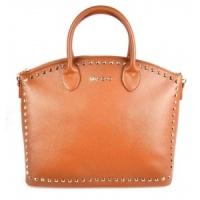 Borse Mia Bag: accessori alla moda per ogni occasione. Scoprile nel catalogo Marsilio