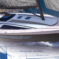 """Yacht Design: il Master Di Politecnico di Milano e POLI.Design partecipa al Symposium """"Advanced Solutions For Yachts Efficiency"""" dedicato agli scenari evolutivi nella nautica da diporto."""