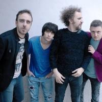 'Hanno arrestato Simona' il nuovo video dei romani 3chevedonoilrE tra punk e Rino Gaetano