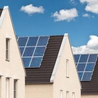 Riqualificazione edilizia e certificazioni energetiche negli alberghi