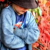 Perché ricorrere alla psicoterapia nel trattamento di bambini e adolescenti?