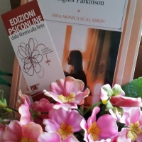 Signor Parkinson di Nina Monica Scalabrin - Edizioni Psiconline finalmente in ebook