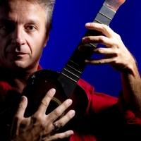 Marco Gesualdi, dalla VesuWave al jazz ecco il nuovo video Felicidà