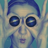 Come lanciare un prodotto con Facebook in 4 fasi