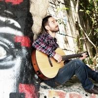 """MICHELANGELO GIORDANO:  """"LE STRADE POPOLARI"""" è il disco d'esordio dell'artista escluso da Sanremo per i """"troppi voti"""""""