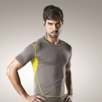 Jabra Sport Coach Wireless per l'allenamento guidato