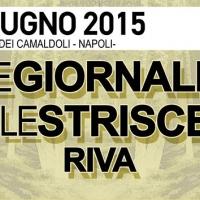 Trittico vincente al Moses Village: Thegiornalisti, Le Strisce e Riva. Afterlive Irene Ferrara