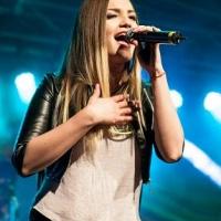 Maria Morelli RAINBOW il nuovo singolo