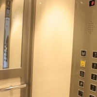 Per la manutenzione ascensori scegli il meglio