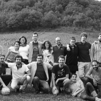 Fondazione Edoardo Garrone presenta RestartApp 2015: campus per formare giovani imprenditori dell'Appennino