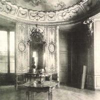 Palazzo Doria D'Angri: un grande tesoro nel cuore di Napoli
