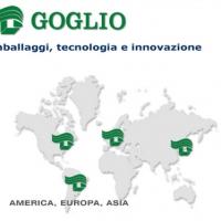 """Imballaggio, tecnologia, innovazione: il claim di Goglio è """"Più prodotto, meno packaging"""", verso soluzioni sempre più sostenibili"""