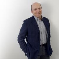 himolla, leader degli imbottiti in Europa, sceglie il Gruppo Pubblimarket2 per il progetto di posizionamento e comunicazione sul mercato italiano.