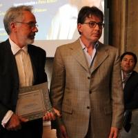 """""""Premio Margherita Hack"""": assegnati a Spoleto i riconoscimenti dedicati alla grande astrofisica scomparsa nel 2013"""