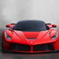 Guidare una Ferrari in pista: quando la passione di venta velocità