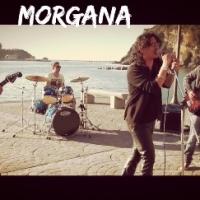 I Morgana