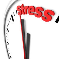 Chi non è stressato oggi? Lo stress e lo stress lavoro-correlato