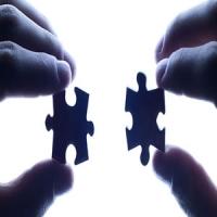 L'attività dello psicologo e dello psicoteraputa e le differenze che intercorrono