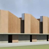 Novello case,  destinazione legno per vivere meglio