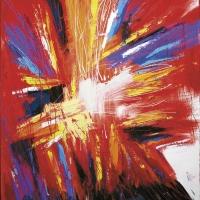 Dall'11 luglio la Venezia di Luciano Menegazzi alla Milano Art Gallery