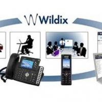 La soluzione vincente nelle Unified Communication: 5 buoni motivi per cui ogni installatore telefonico dovrebbe scegliere Wildix