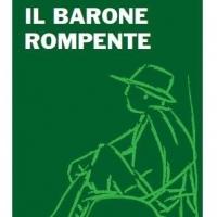 """Tra regole e trasgressione"": se ne discuterà con i redattori di In corso d'Opera"