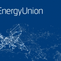 Ha senso parlare di Energy Union?