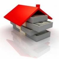 Immobildream e Bnp Paribas credono nell'immobiliare italiano