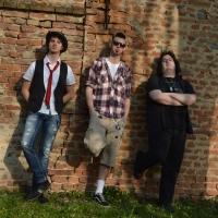 The Pub 73 in radio da fine Luglio con il nuovo singolo All Pictures Night primo estratto dall'album Bomb Tracks.