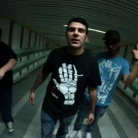 Da Catania le produzioni di NelloProd :