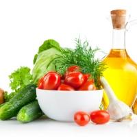 Dieta della longevità per recuperare giovinezza e perdere peso: le regole