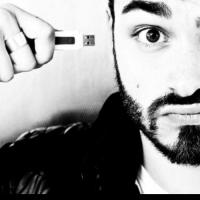 MOLOTRE Club made in Italy Brescia presenta MATTE BOTTEGHI  special dj guest
