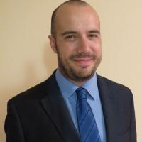 Marco Colombini nominato  nuovo Major Account Manager di Jabra Italia