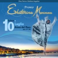 The Best Of Dance - Premio Ekaterina Maximova
