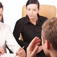 Vittima del mobbing? Cosa significa sopravvivere in ufficio?