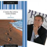 Ciro Pinto: la nuova intervista di Edizioni Psiconline