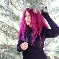 Sinapsys, il nuovo film con Chiara Pavoni