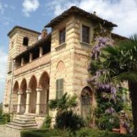 Weekend di charme nel Monferrato