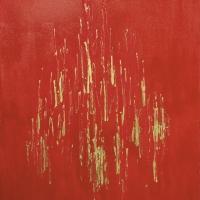 Milano Art Gallery: inaugurata con successo la mostra di Luciano Menegazzi