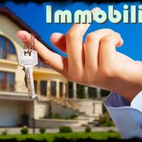 Gli italiani vogliono comprare casa nei prossimi 12 mesi
