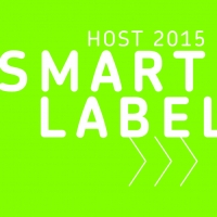 SMART Label 2015: 146 candidature pervenute, 63 SMART Label e 9 Innovation SMART Label attribuite ai prodotti più innovativi presenti a HOST 2015