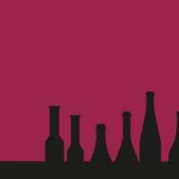 WINE DESIGN: Torna ad ottobre il corso di POLI.design: riti, oggetti e territori per creare sistema attorno al vino