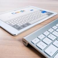 Sito web: 5 motivi per cui la tua azienda deve averlo
