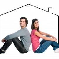 Aumenta la voglia di acquisto di una casa per le famiglie italiane