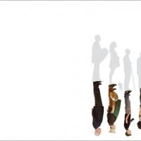 A POLI.design la II edizione del Corso di Alta Formazione in  Design for All: La diversità come risorsa