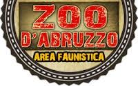 Zoo d'Abruzzo 2015: Ingressi Scontati